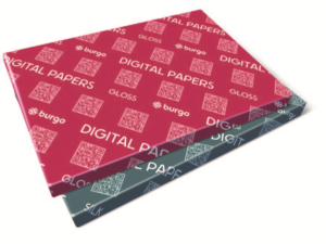 Experia Digi packaging